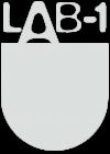 logo_transparant_edit_2017